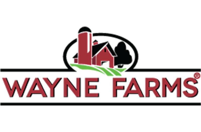 Wayne Farms Enterprise logo