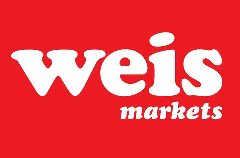 Weis Markets logo