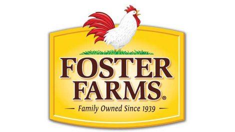 Foster Farms facilities