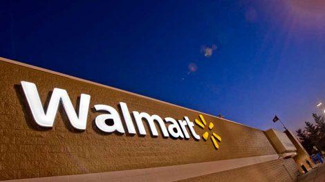 Walmart associates minimum order