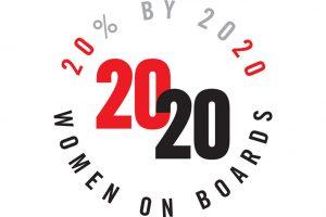 Perdue 2020 Women on Boards