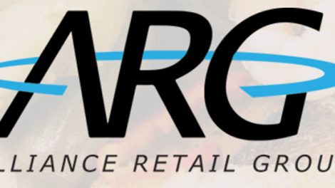 Alliance Retail Group ARG logo