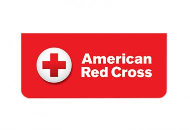 American Red Cross logo new