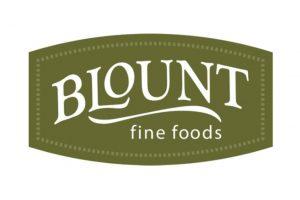 Blount Fine Foods promotions