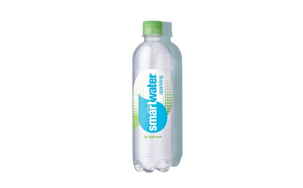 Coca-Cola Smartwater