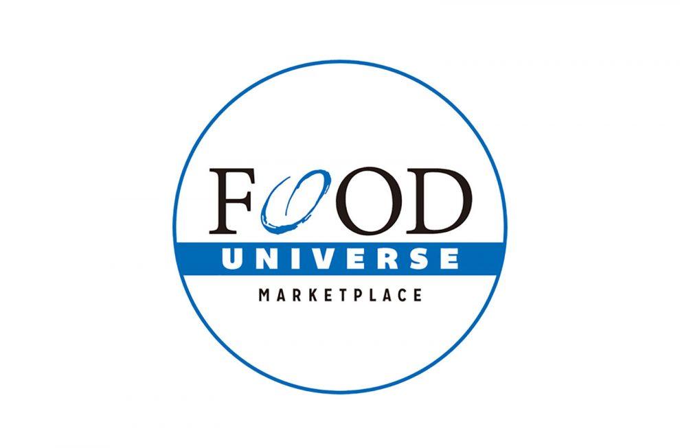 Food Universe, Long Island