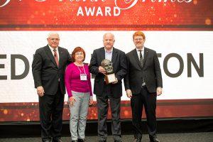 IGA Awards, LDCs, Retailers