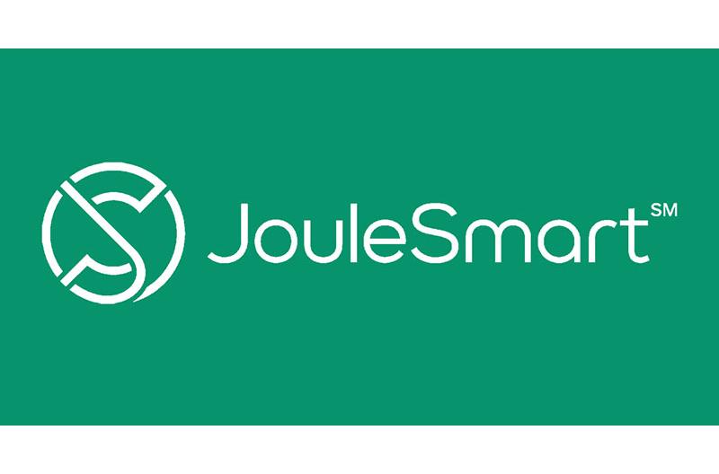 JouleSmart logo