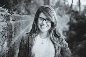 Soylent Julie Daoust