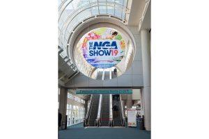 NGA Show photo