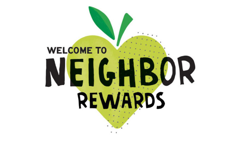 Neighbor Rewards, New Seasons