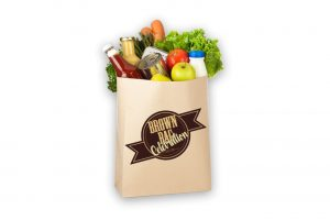 Ohio Grocers Brown Bag Celebration