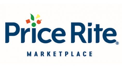 Price Rite logo feed the