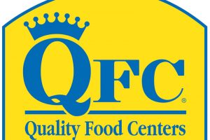 QFC single use plastic