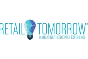 Retail Tomorrow logo