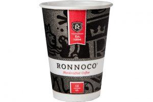 Ronnoco Coffee