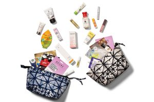 Whole Foods beauty trends bags