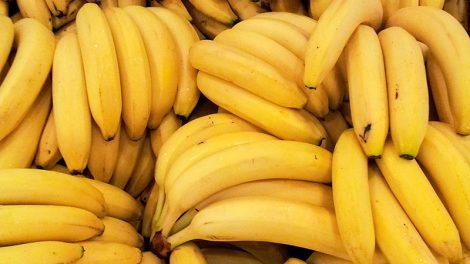 bananas stock, Deloitte