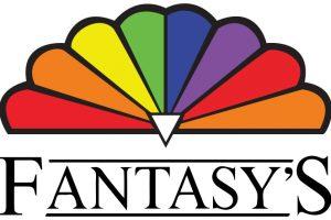 Fantasy's logo