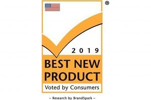 Best New Product Awards logo