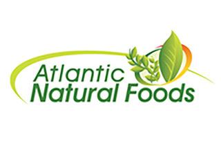 Atlantic Natural Foods, ANF