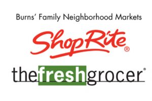 Burns Family ShopRite