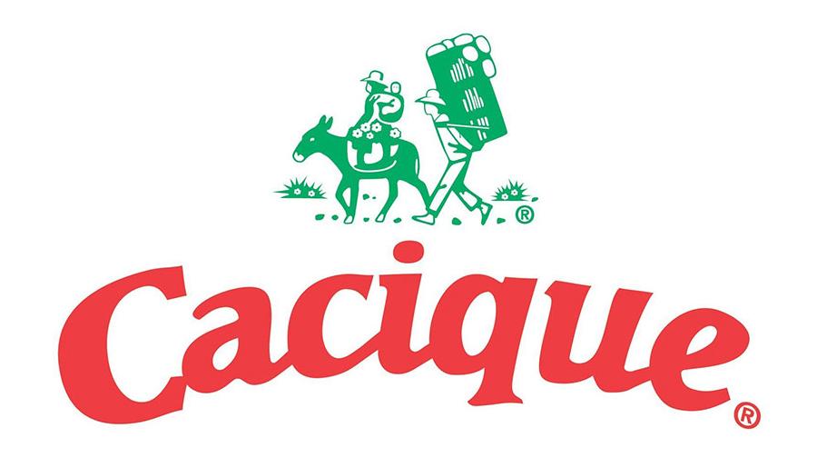 Cacique, El Sol Foods