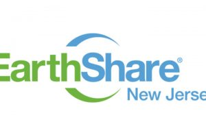 ShopRite EarthShare NJ