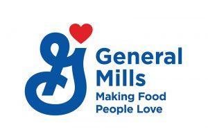 General Mills Zyper