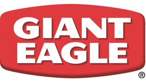Giant Eagle index StorMagic