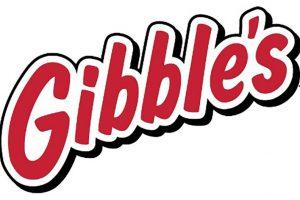 Gibble's logo