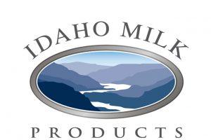 Idaho Milk Products, Jerome