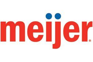 Meijer localization summit