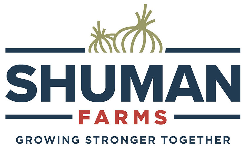 Shuman Farms