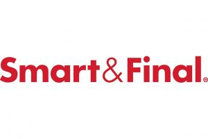 Smart & Final acquisition Apollo, California State PTA