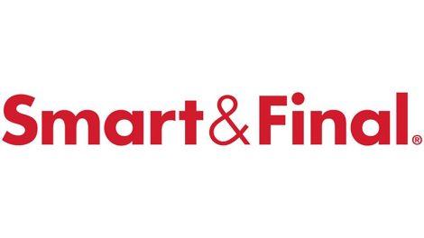Smart & Final acquisition Apollo, California State PTA