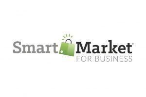 personalization SmartMarket