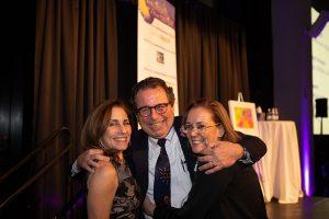 VERC Award, special needs hiring