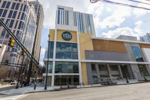 Whole Foods Midtown Atlanta
