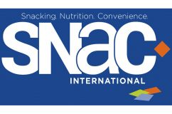 SNAC International logo Covid-19