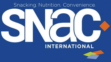 SNAC International logo Covid-19