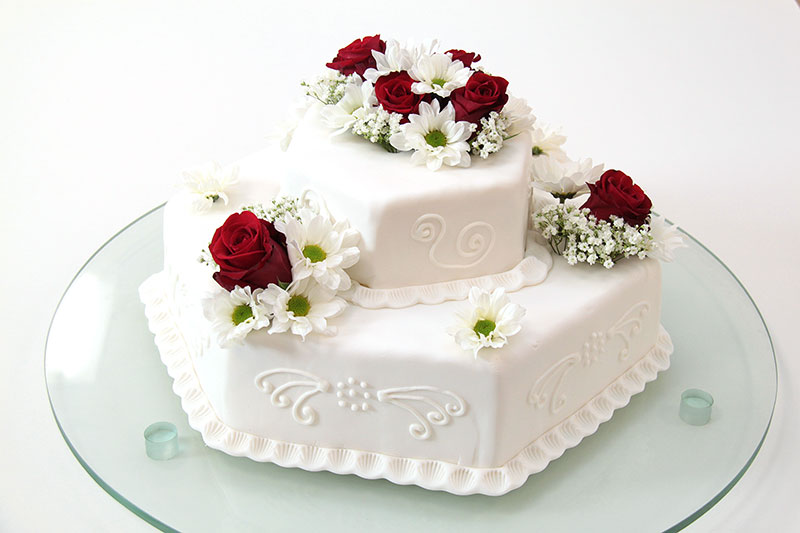 IDDBA 19 Cake Decorating Challenge