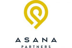 Asana Partners