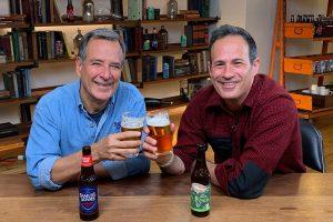 Boston Beer, Dogfish Head