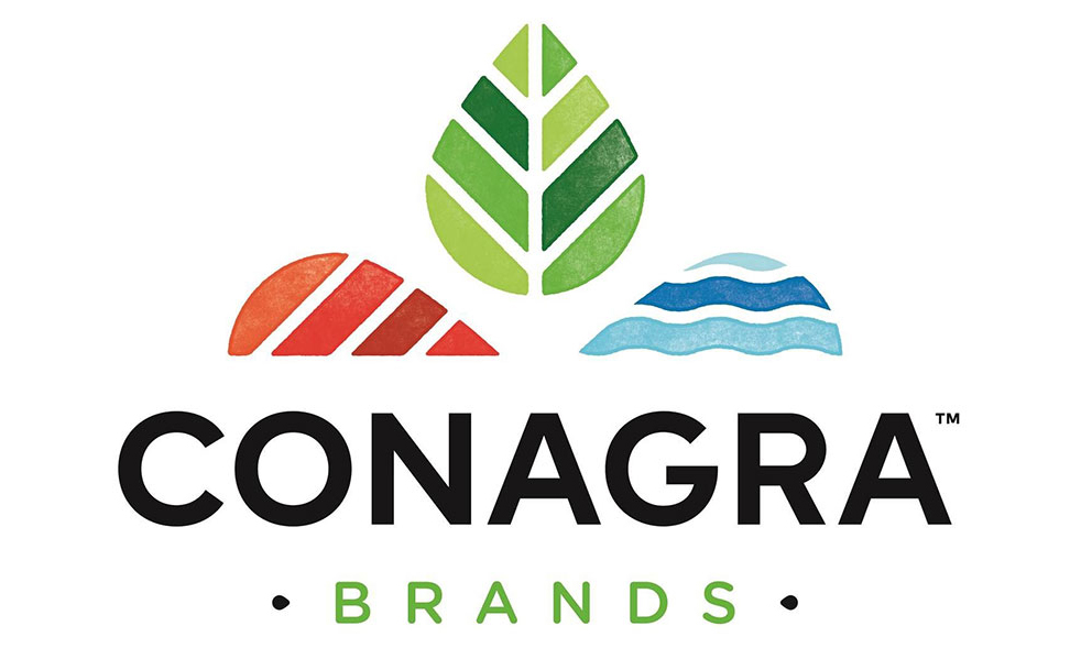 Conagra Power Bowls