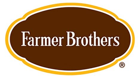 Farmer Bros. Co. wholesaler