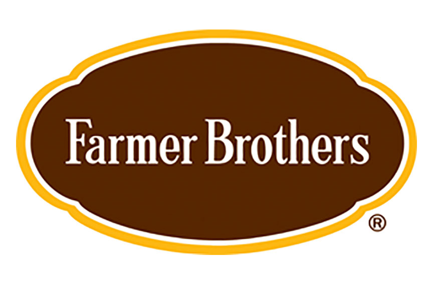 Farmer Bros. Co.
