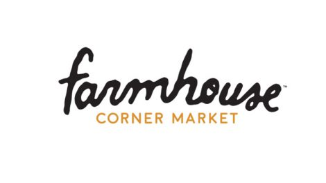 Farmhouse Corner Market