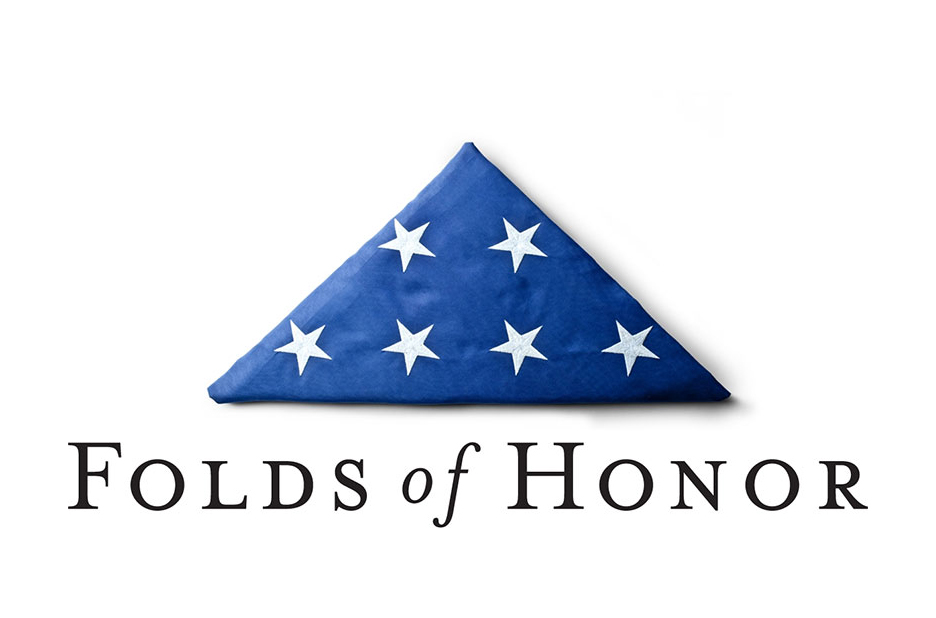 Unique Snacks Folds of Honor