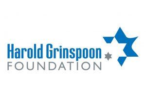 Local Farmer Awards, Harold Grinspoon Foundation
